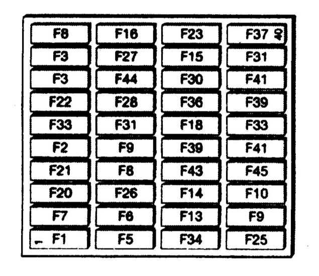 Руководство инструкция по эксплуатации кондиционера и
